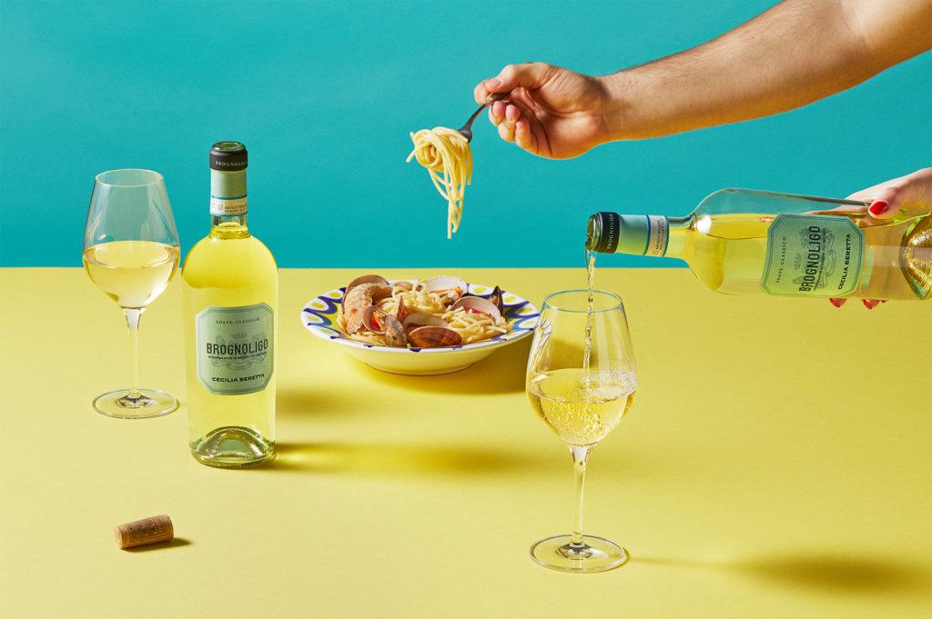 Pasqua Italian Wines